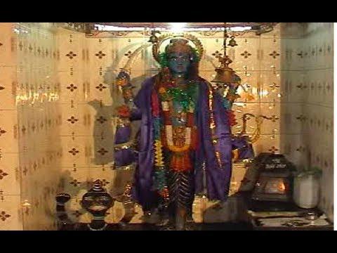 Shani Dev Ka Le Lo Naam [Full Song] I Shani Mahamantra
