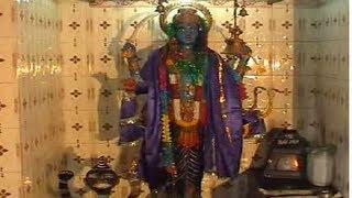 Shani Dev Ka Le Lo Naam bhajan