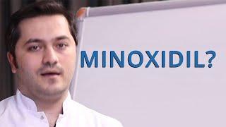 Minoxidil: Wundermittel oder Irrsinn? Dr. Balwi erklärt!