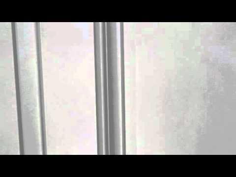 MASTERCRAFT Exterior Doors > Exterior Doors > Smooth Fiberglass Doors