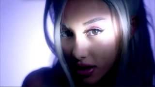 Ariana Grande | Focus (Official Music Video)