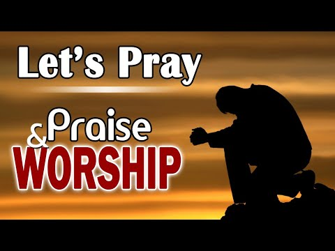 100 Praise & Worship Songs 2019 -  Best Christian Music 2019 - Gospel songs