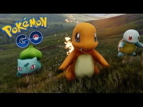 FIGHT BREAKS OUT WHILE CATCHING POKMON  #Vlog18 w CORY CASH