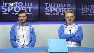 Futsal in love 1