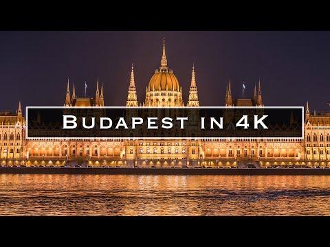 CÁC ĐỊA ĐIỂM DU LỊCH NỔI TIẾNG CỦA HUNGARY