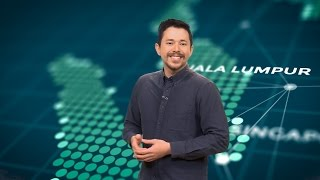 Asean Now: Weekly Wrap Ep 86