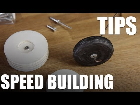 flite-test--speed-building-tips
