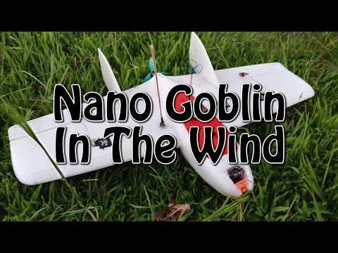 20180916-nano-goblin-inav-20-in-the-wind