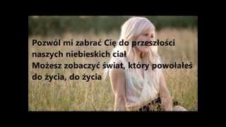"""Ellie Goulding  """"Love Me Like You Do""""   Tłumaczenie Pl"""
