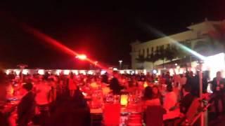 LUKOIL OVERSEAS Dubai 2014