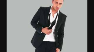 jay sean  - stuck in the middle - from my own way