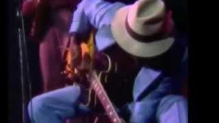 Boom boom-ZZ Top & John Lee Hooker.wmv Lyrics