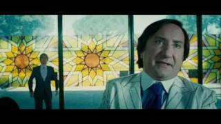 Trailer of Qualunquemente (2011)