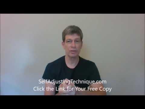 Metode detoxifiere ficat