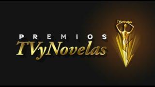 La Reseña De Los Premios TVyNovelas 2016 En Dispara Margot Dispara