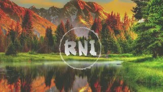 "RNI'S ""DAT MIX THO"" EPISODE 1 ~ (PROGRESSIVE/TRANCE/ELECTRO/BIG ROOM/TRAP/HARDSTYLE MIX)"