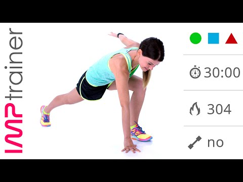 Perché la schiena fa male energia