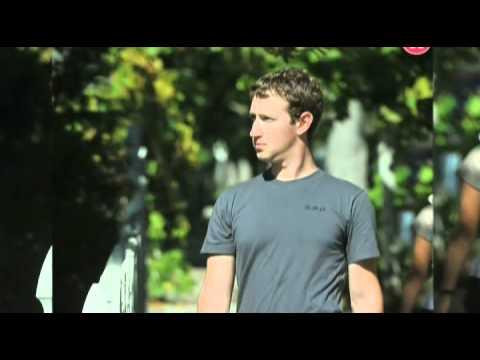 , title : '• Марк Цукерберг: Истинное лицо Фейсбука •'