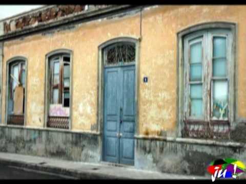 Que color te gusta para pintar una casa yahoo respuestas - Presupuestos para pintar una casa ...