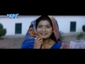 Superhit Bhojpuri Full Film - सिन्दूरदान - Sindoordan - Bhojpuri Full Movie 2017 - Hit Movie