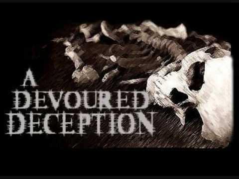 Endeavors of Deception Music Video 2008