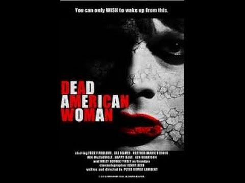 Dead American Woman (2010)