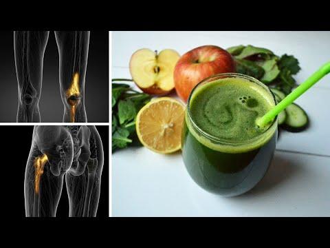 B csoportba tartozó vitaminok az osteochondrosis kezelésében