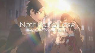 「Nothing to Lose - September 」 720P