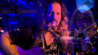 Dream Theater 2012.Beneath The Surface