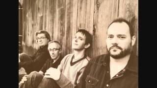 Toad The Wet Sprocket - P.S. (New Version)