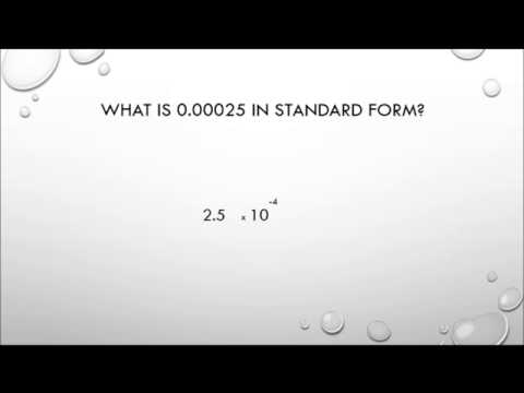 What Is 2350 Million In Standard Form Yahoo Answers