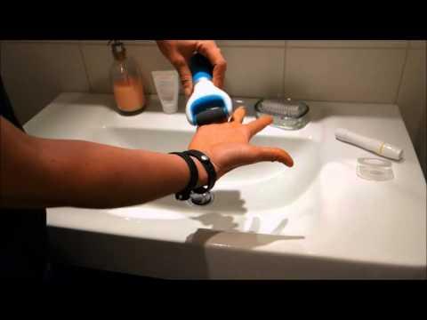 Die Behandlung in kijewe die Brüche meschposwonkowoj die Brüche