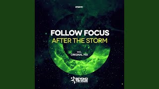 After The Storm (Original Mix)
