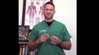 HOW TO PRESERVE YOUR MUSCULOSKELETAL SYSTEM