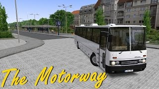 SimulatorsandOthers Videos - CP - Fun & Music Videos