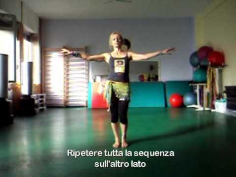 Sesso maturo bello Russian Video