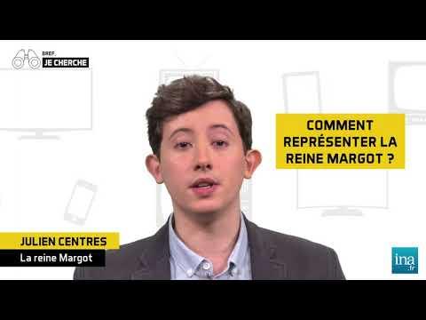 Vidéo de Éliane Viennot