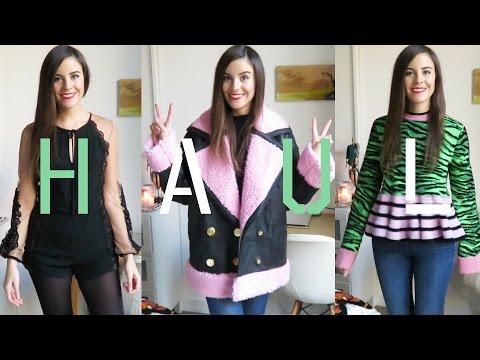 Kenzo Sweatshirts Damen Acryl (5AE2TO010K02GRIGIO): Amazon