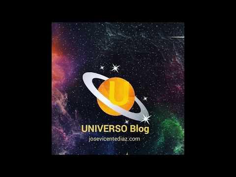 PERSEIDAS  2017 estrellas fugaces espectaculares