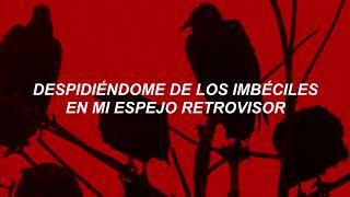 Love And Fear   MARINA (album Trailer) Sub Español