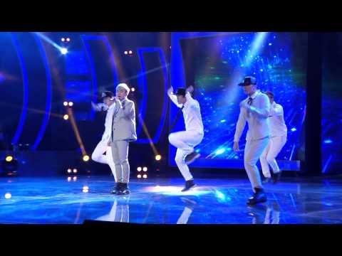 [Live] Em của ngày hôm qua - Sơn Tùng M-TP tại Vietnam Idol