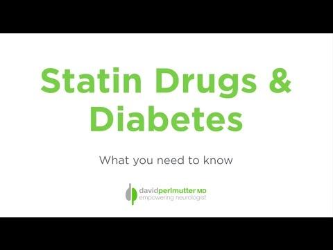 Medicament Thai pentru diabet zaharat