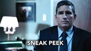 "Person of Interest 5x03 Sneak Peek ""Truth Be Told"""