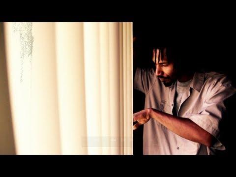 """Celsius - """"Face The Music. Vol 1"""" - Commercial"""