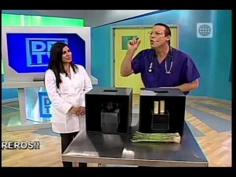Normas de inspección y tratamiento para la hipertensión