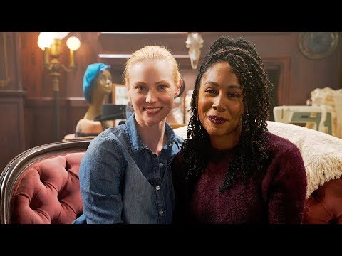 relic-reflections-with-simone-missick