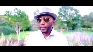 ISKILAAJI | HEYBTEYDA | - New Somali Music Video 2018 (Official Video)