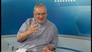 Fókuszban / TV Szentendre / 2020.08.20.