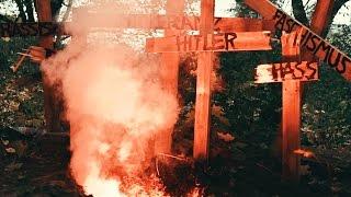 Mono & Nikitaman - Hitler muss immer wieder sterben (offizielles Musikvideo)