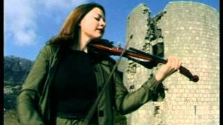 Orhtodox Celts - Rocky Road To Dublin (Official Video)